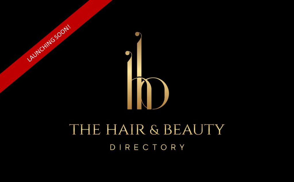 The Hair and Beauty Directory Durham, UK